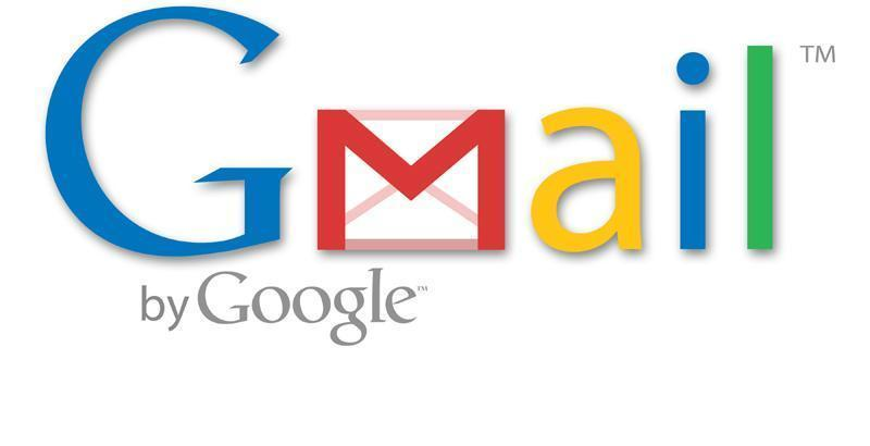 Gmail-correo-y-sus-caracteristicas