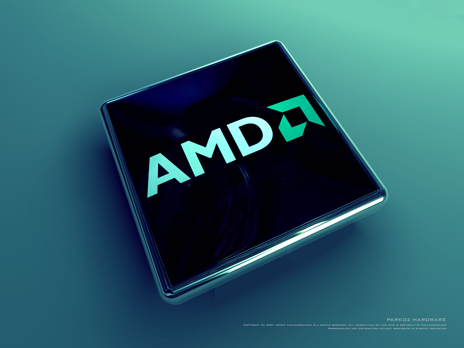 amd-cash-back