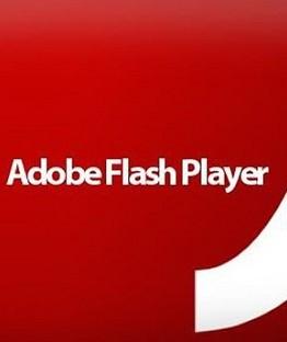 get-adobe-flash-player