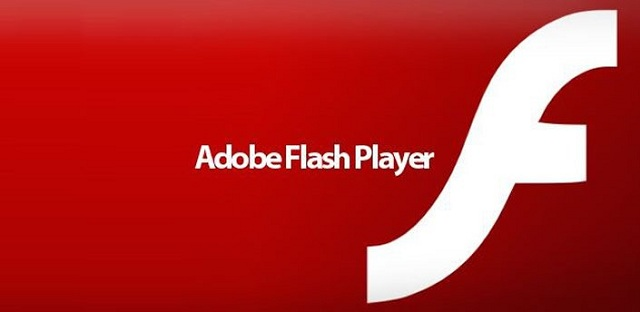 get-adobe-flash-player