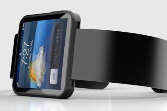 iwatch-650x450