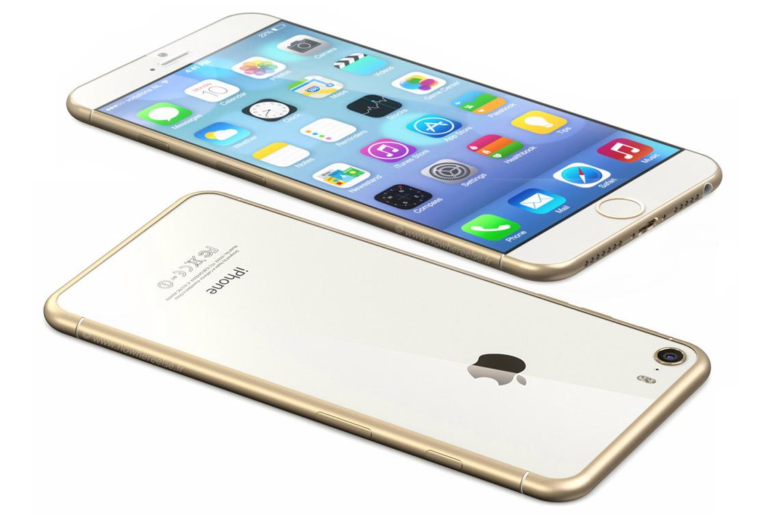 nowhereelse-iphone-6-concept-gold