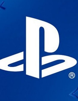 ps-logo-playstation-azul-700x342