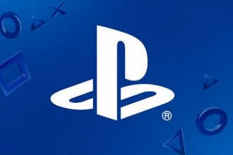 ps-logo-playstation-azul-700x342