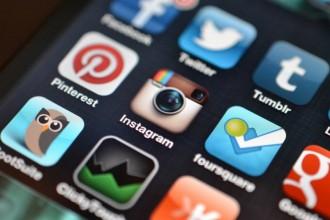social-media-960x623