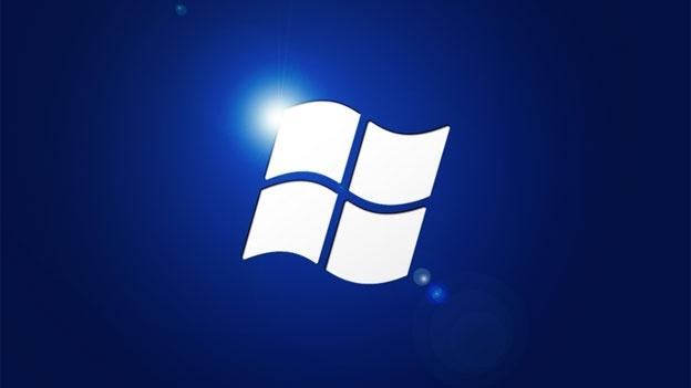 xl_microsoft_logo_624