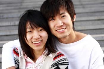 tb_pareja_china